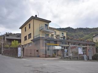 Foto - Appartamento via Ingegner Antonio Taglierini 25, Centro, Breno