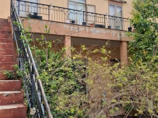 Foto - Villa unifamiliare via Alberto Riva Villasanta, Cagliari