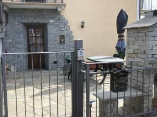 Foto - Bilocale Località Senin 302, Chef Lieu, Saint-Christophe