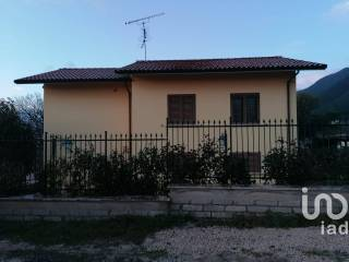 Foto - Villa unifamiliare via via MASCIOLA, Cervaro