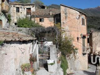 Foto - Villa unifamiliare via GIOVANNI DA, Castrocielo