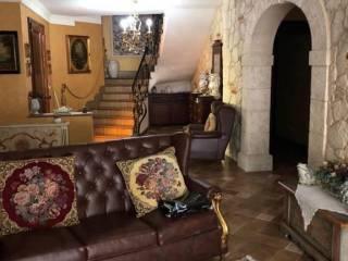 Foto - Villa unifamiliare, ottimo stato, 350 mq, Ravanusa