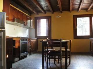 Foto - Rustico via Grancare Alte 6, Pianezze Del Lago, Arcugnano