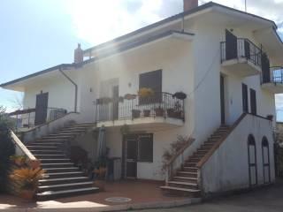 Foto - Villa unifamiliare via Torretiello, San Martino Valle Caudina