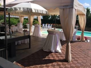 Foto - Villa unifamiliare, ottimo stato, 641 mq, Centro, Travacò Siccomario