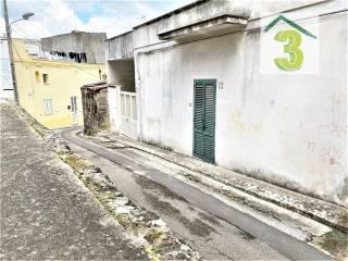 Foto - Terratetto unifamiliare via Campane, Centro, Tricase