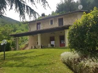Foto - Villa unifamiliare Castel Trosino, Ascoli Piceno