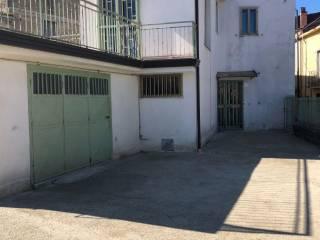 Foto - Villa unifamiliare via San Palerio, San Martino Valle Caudina
