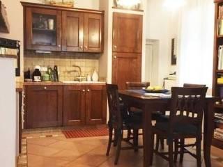 Foto - Villa unifamiliare via Roma, Ponzano, Ponzano Veneto