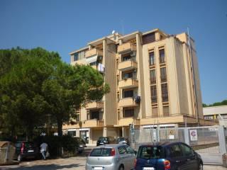 Foto - Bilocale viale Leone XIII 173, Rione Martucci - Diaz, Foggia