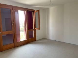 Foto - Appartamento nuovo, piano terra, Centro, Santa Lucia di Piave
