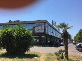 Immobile Vendita Monterotondo