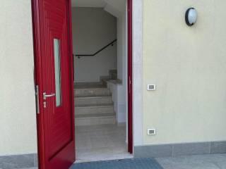 Foto - Appartamento nuovo, primo piano, Centro, Santa Lucia di Piave
