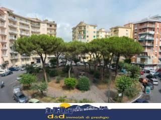 Foto - Appartamento piazza Gaetano Salvemini, Bagnoli, Napoli