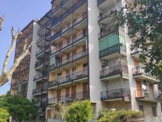 Foto - Bilocale viale Lombardia, Romano Banco, Buccinasco