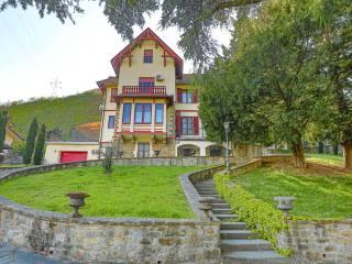 Foto - Villa unifamiliare via Villini 3, Centro, Arquata Scrivia