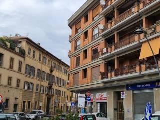 Foto - Appartamento via Domenico Seghetti 42, Frascati