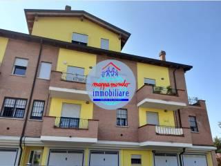 Foto - Bilocale via Rivani, Centro, Sala Bolognese