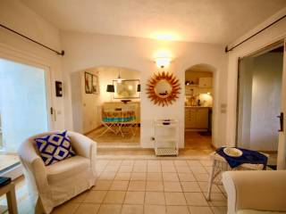 Foto - Villa a schiera Costa Smeralda, Porto Cervo 2, Porto Cervo, Arzachena
