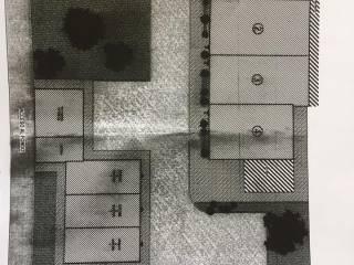 vendesi casa completamente da ristrutturare a Migliarina di Carpi - 1