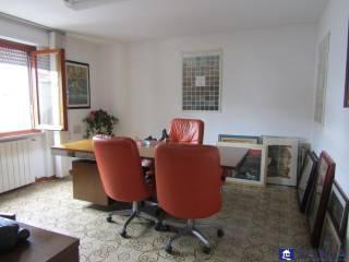 Immobile Vendita Carrara