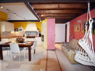 Foto - Appartamento corso Matteotti, Centro, Arzignano