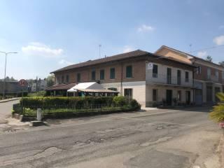Foto - Casale via Santo Stefano 1, Piana Del Salto, Calosso