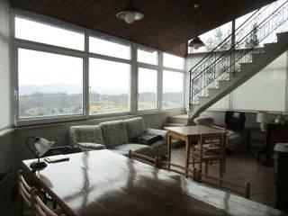 Foto - Terratetto unifamiliare 120 mq, buono stato, Centro, Poggio San Vicino
