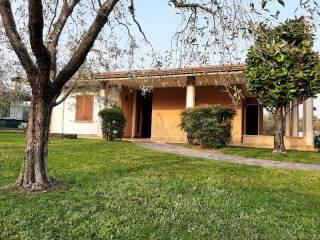 Foto - Villa unifamiliare via Verdi, Raffa, Puegnago sul Garda