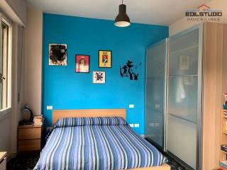 Foto - Appartamento via Claudio Monteverdi, Porta al Prato - San Jacopino, Firenze