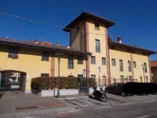 Foto - Appartamento all'asta via Antonio Gramsci 49, Arese