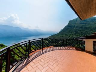 Foto - Villa unifamiliare, buono stato, 350 mq, Centro, Fonteno