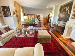 Foto - Appartamento via Merine 31, Partigiani - Fondone, Lecce