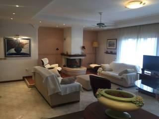 Foto - Appartamento buono stato, secondo piano, Pescaiola, Arezzo