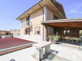 Photo - Villa indépendante via Contrada Picinosi, Nissoria