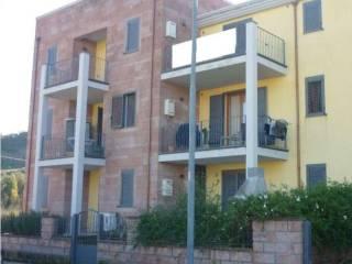 Foto - Appartamento all'asta via Barisone, Bosa
