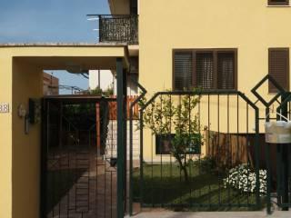 Foto - Villa a schiera via Saturno 37, Santa Venere, Capaccio Paestum
