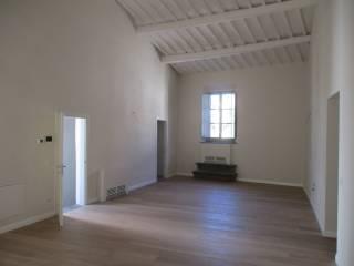 Foto - Appartamento via San Gervasio, Campo di Marte, Firenze