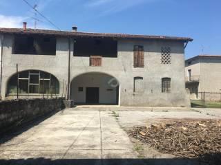Foto - Casale via Bussago 10, Bagatte, Bedizzole