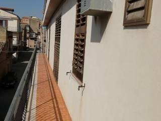 Photo - Appartement via Silvio Pellico, Centro, Mazzarino