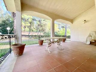 Foto - Appartamento in villa via Candia, Candia, Ancona