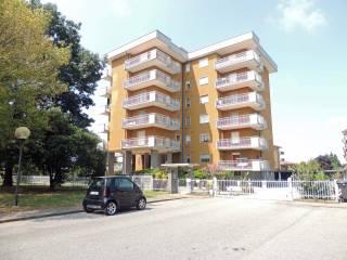 Foto - Appartamento via Filippo Juvarra 6, Centro, Santhià