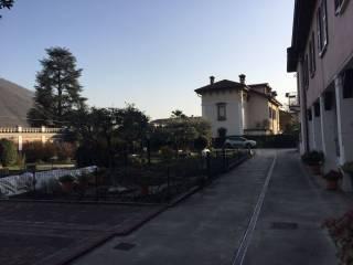 Foto - Trilocale ottimo stato, piano terra, Centro, Villa Carcina