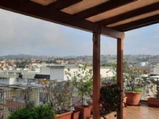 Foto - Appartamento ottimo stato, secondo piano, Palombare, Ancona