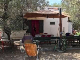 Foto - Villa unifamiliare, buono stato, 5010 mq, Ugento