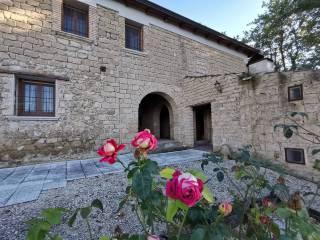 Foto - Casale via Giovanni Giardiello, Pastene, Sant'Angelo a Cupolo