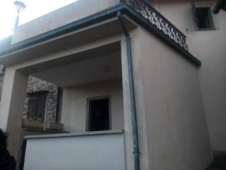 Foto - Terratetto unifamiliare Località Palazzo del Pero, Palazzo del Pero, Arezzo