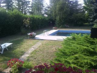 Foto - Terratetto unifamiliare regione Varianda 7, Montechiaro d'Acqui