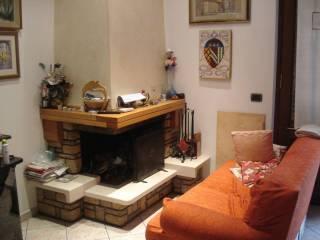 Photo - Maison à étage individuelle via Giulio Braga, Centro, Vaiano