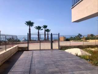 Foto - Appartamento in villa via Antonio Gramsci 8, Centro, Porto Empedocle